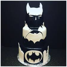batman wedding cake toppers sensational theme ideas for the batman wedding