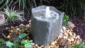 Home Decor Water Fountains by Outdoor Water Fountains Cheap Patio Water Fountains Ideas U2013 The