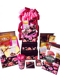 Gift Baskets San Diego Special Mother U0027s Day Gift Baskets San Diego Gift Basket Creations