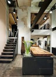 Home Interior Design Styles Interiors 19th Century Interiors And House Building