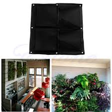 Window Planters Indoor by Compare Prices On Outdoor Wall Hanging Planters Online Shopping