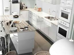 ikea small kitchen design kitchen designs 2013 for small space