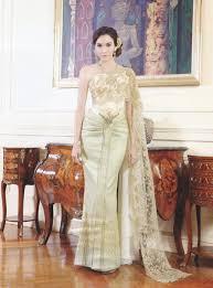 thai wedding dress thailand pictures of wedding attirer search