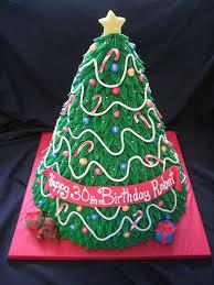 52 best cake decorating ideas images on pinterest cake