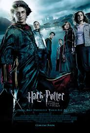 harry potter and the goblet of fire best movies pinterest