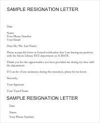 Cover letter email sample sample resume cover letter with How To Write Cover Letter Sample  sample  resume cover letter with How To Write Cover Letter Sample