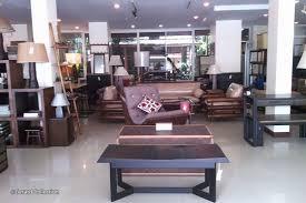 bangkok home decor shopping furniture stores bangkok artistic color decor luxury under