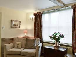 friary cottage ludlow uk booking com
