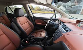 opel karl interior riwal888 blog new opel u0027s ergonomic seats ensure back friendly