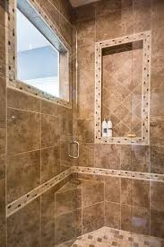 Bathroom Remodeling Des Moines Ia Three Bathrooms Big Results From Modest Makeovers Silent Rivers