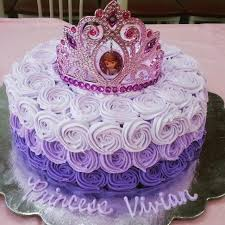 sofia the birthday ideas sofia the birthday cake wtag info