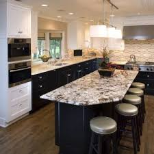 gourmet kitchen ideas our generation gourmet kitchen ideas for transitional kitchen with
