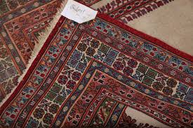 Pakistan Bokhara Rugs For Sale Bokhara Pakistan Oriental Prayer Rug