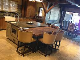black granite kitchen island kitchen design splendid kitchen island black granite top
