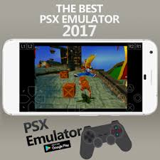 ps1 emulator android new psx emulator psx free 1 0 apk for android aptoide
