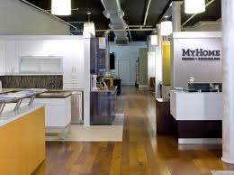 One Stop Kitchen And Bath by Kitchen Design Showrooms Nyc Astonishing Long Island Home Bath