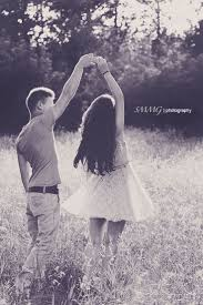 dark love pair wallpapers 25 gorgeous couple photography poses ideas on pinterest couple
