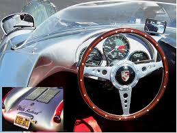 James Dean U0027s Last Ride Porsche By Partywave On Deviantart