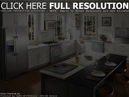 consumers kitchen cabinets maxbremer decoration