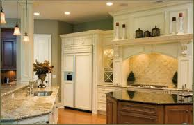 cabinet pre assembled cabinets motivation semi custom kitchen