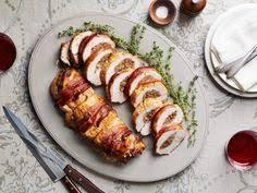 best thanksgiving turkey recipes and ideas food network turkey