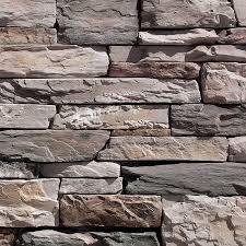 120 sq ft shop coronado stone products ledgestone 120 sq ft huron faux stone