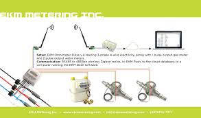 100 wiring diagram electric meter tamper detection in