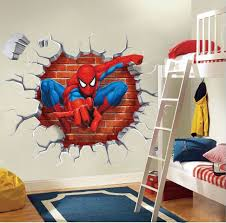 Kids Room Decor And Design Ideas As The Easy Yet Effective DIY - Diy kids room decor