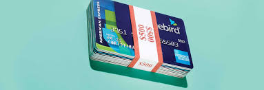 car rentals that accept prepaid debit cards prepaid cards are a smart way to pay with plastic consumer reports