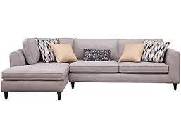 sectionals u0026 sofas art van furniture