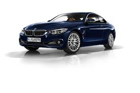 2013 bmw 4 series coupe 2014 bmw 4 series reviews and rating motor trend