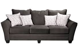 where to buy upholstery cleaner sofa microfiber sofa discount microfiber upholstery fabric