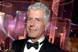 anthony bourdain could go vegetarian for indian food jetset