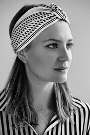 headbands for hair thinning stylish ideas for hair loss after cancer and alopecia vogue