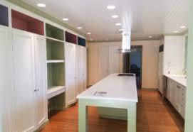 100 paint color consultant bay area home colour studio 5