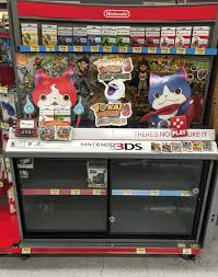 amazon scalpers selling new nintnedo 3ds black friday gaming archives bent corner