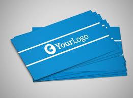 Business Card Template Online Online Marketing Agency Business Card Template Mycreativeshop