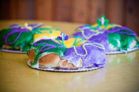 where to buy king cake 5 places to buy a king cake williamson source