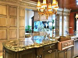 Kitchen Cabinet Refacing Lowes Lowes Kitchen Cabinet Refacing Pretty Fresh Idea To Design Your