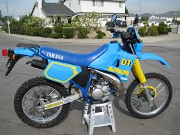 2 stroke motorcycle photo of the day page 12