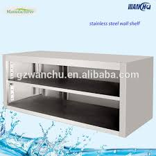 Stainless Steel Wall Cabinets Stainless Steel Wall Cabinets Door Cabinets Insidearch