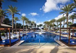 resort the cove atlantis autograph nassau bahamas booking com
