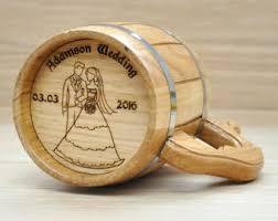 custom wedding presents wedding sayings etsy