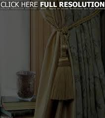 Double Shower Curtains With Valance Fancy Shower Curtains Tags Luxury Shower Curtains With Valance