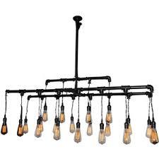 Industrial Pendant Light Industrial Style Pendant Light Polyvore