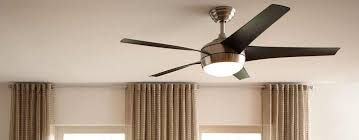 indoor ceiling fans with lights what s the difference between indoor and outdoor ceiling fans