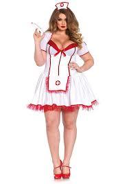 Halloween Nurse Costume 10 Nurse Costumes Halloween 2017