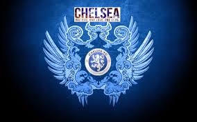 chelsea football club wallpaper tealoasis