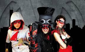 Angus Young Halloween Costume Weekend Picks Ac Dc Salute