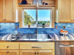kitchen backsplash tile ideas with wood cabinets 1001 ideas for ultra modern kitchen backsplash ideas